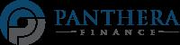 Panthera Finance Logo