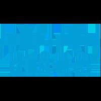 Telair - Cisco Select Partner
