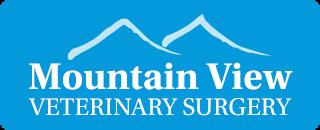 Mountain View Vet Surgery