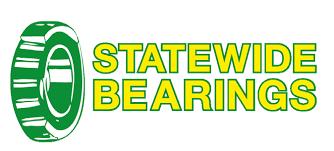 Statewide Bearings